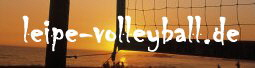 leipe-volleyball